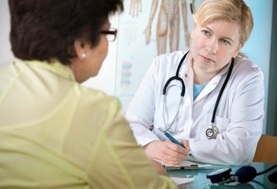 Що діагностує та лікує лікар-імунолог