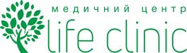 lifeclinic