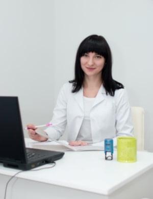 Ветрова Іванна Василівна